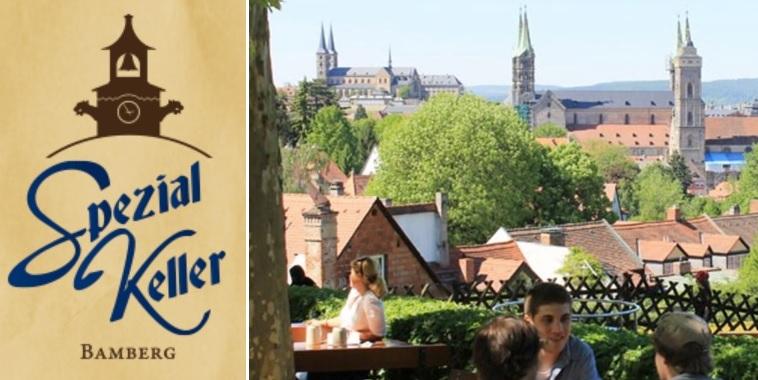 Assistententreffen In Bamberg