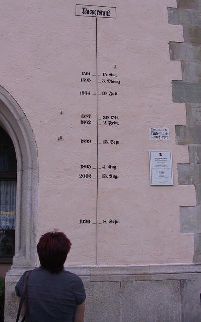 http://www.normei-weinheim.de/Donau/D01_Passau.jpg